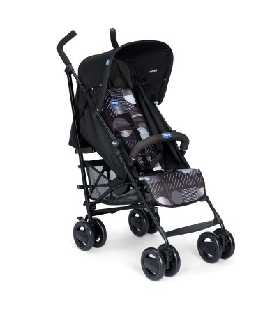 SILLA DE PASEO LONDON CHICCO