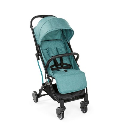 SILLA PASEO TROLLEYME CHICCO