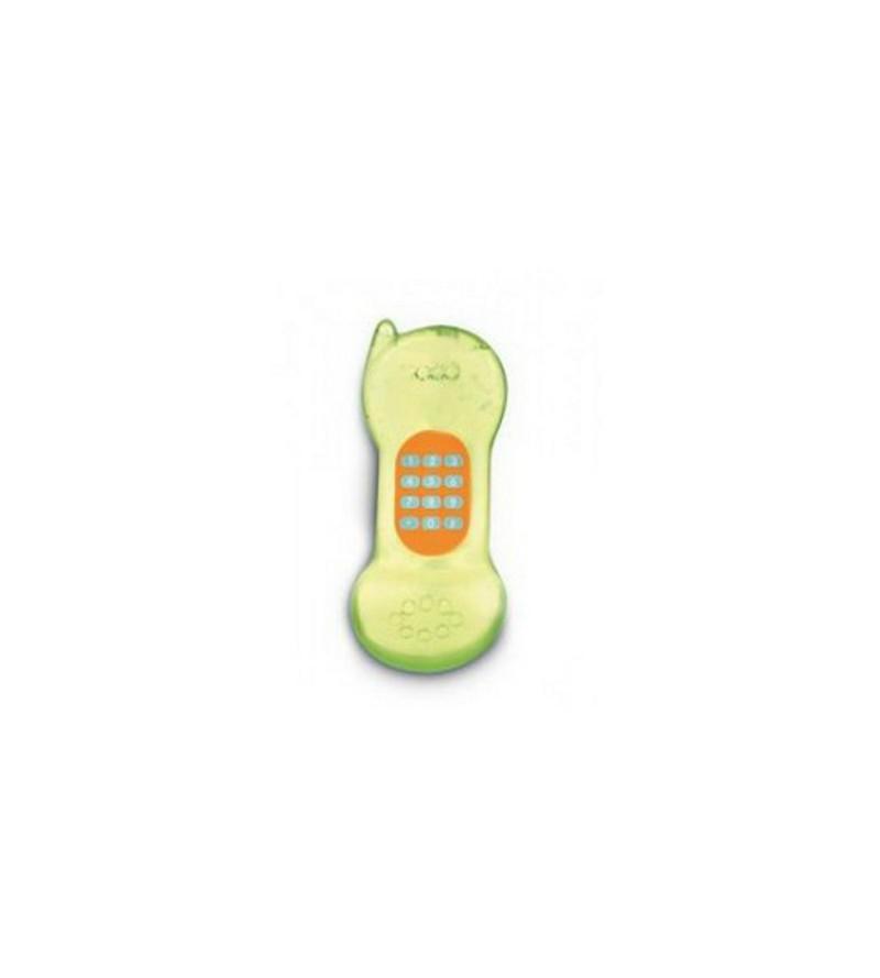 MORDEDOR REFRIGERADO TELEFONO/LLAVE JANÉ