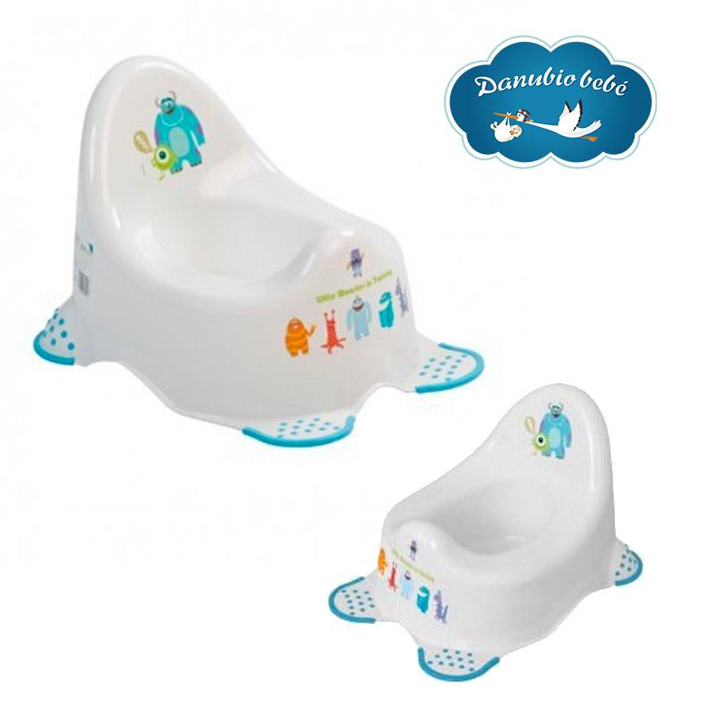 Cuidados e higiene de tu bebé