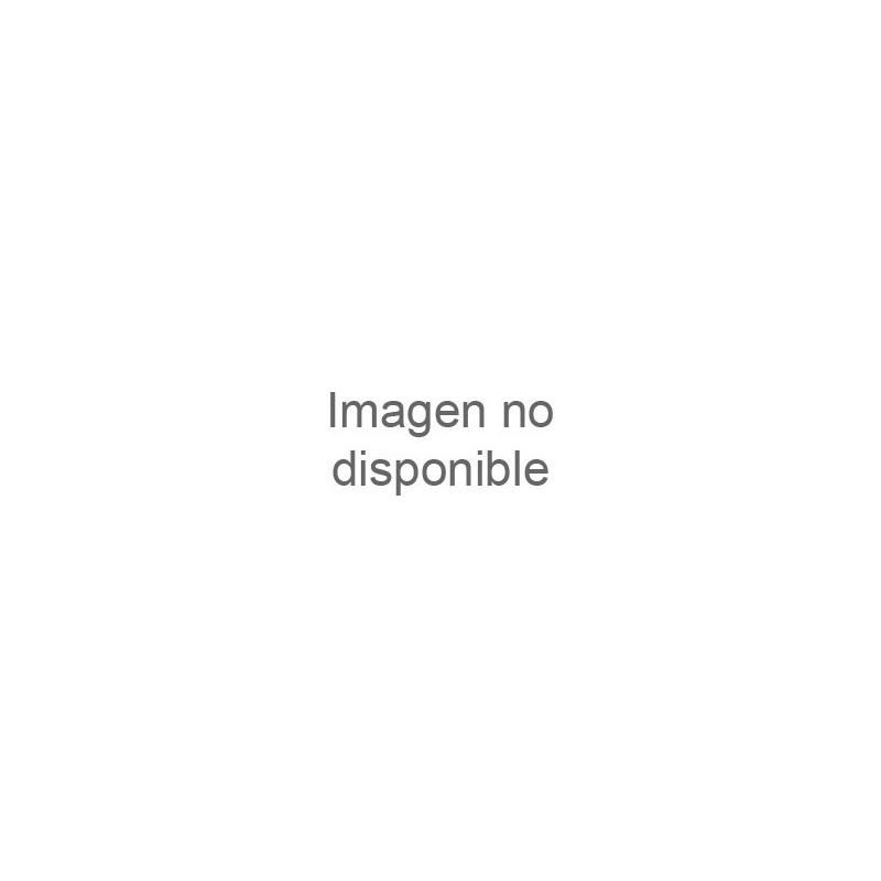COLCHON CUNA ESPUMA 117 PIORAMA